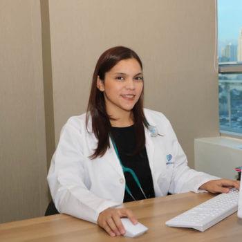 Médico Urólogo en Panamá
